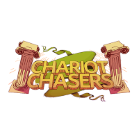 VR Chariot Game