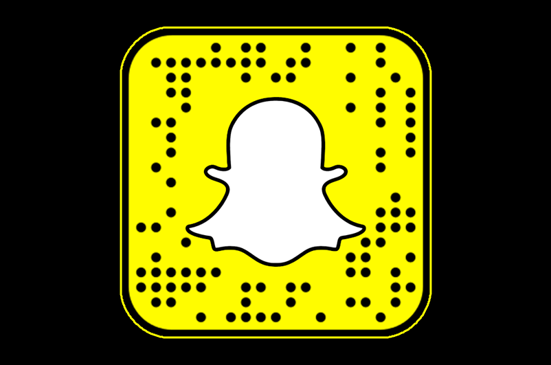 Using Snapchat To Increase Footfall for your Business