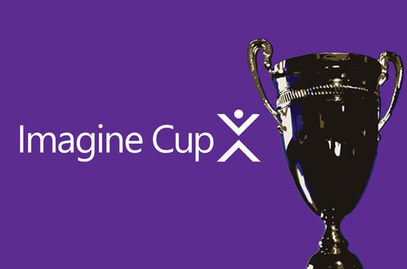 Mircosofts Imagine Cup: Post Mortem