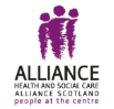 Alliance Scotland